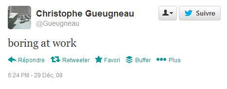 2008 déc Gueugneau