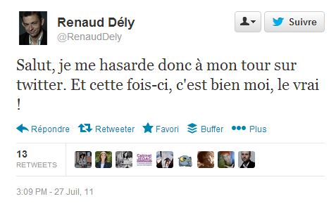 2011 juil Renaud Dely