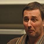 Erwann Gaucher : «La PQR a les moyens de se démarquer sur Internet»