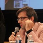 Cyril Petit : «L'application iPad du JDD, c'est offrir le journal avec le café»