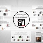 Assises Internationales du Journalisme – Les tables rondes Obsweb