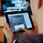 TV sociale : faire du clic ou améliorer l'information ?