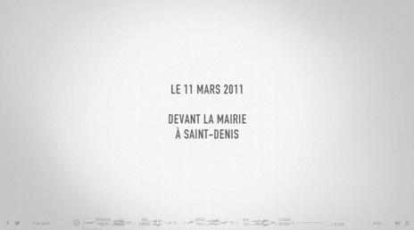 11 mars