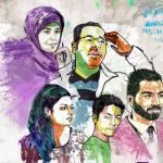 Sout el shabab – La voix des jeunes