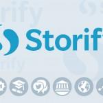 Storify : comment ça marche ?