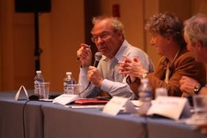 Francis Kohn travaille pour l'AFP depuis 1979.