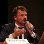 Benoît Raphaël : «Trendsboard, un outil qui permet de comprendre ce qui intéresse les gens»