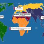 Francophonies : un futur médiatique à préparer