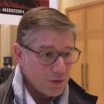Jean Quatremer: «Où s'arrête la sphère privée des politiques?»