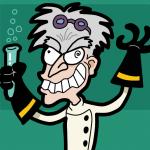 La difficile équation de la vulgarisation scientifique