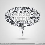 [SCRIBBLELIVE] Le rôle des réseaux sociaux dans la circulation et le partage de l'information
