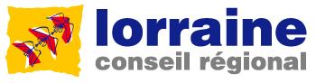 chaire logo-lorraine2005