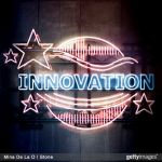 Cinq innovations médiatiques de l'année 2014
