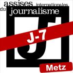 Programme détaillé des 8e Assises du journalisme à Metz