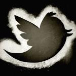 Les réseaux sociaux, nouvelles plateformes de l'information ?