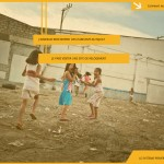 Manila Moneyla, au cœur du mal logement philippin