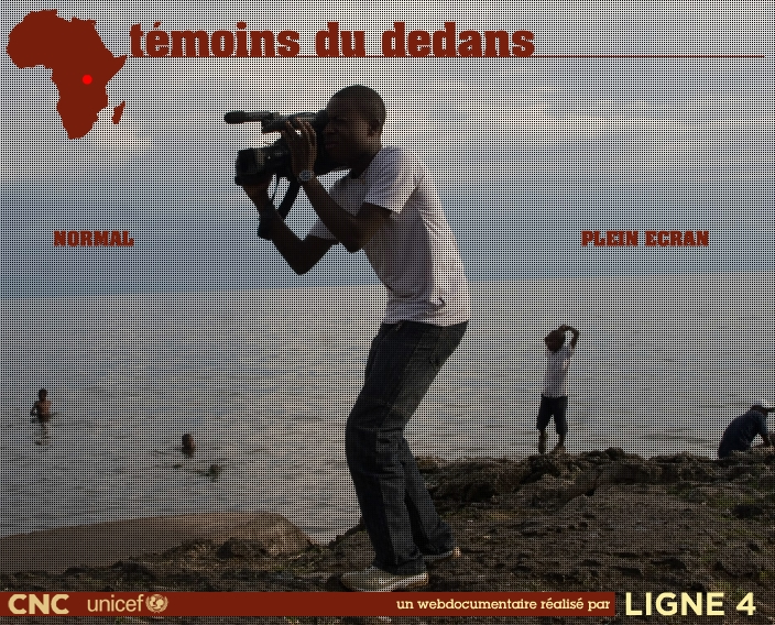 Temoins_du_dedans