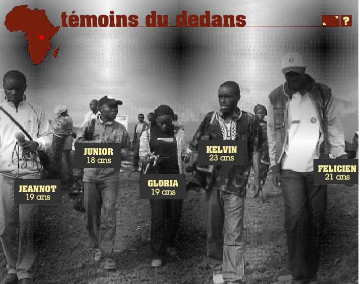 Temoins_du_dedans1
