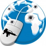 Syrie, la cyber-guerre