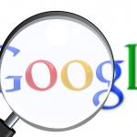 Il n'y a pas que Google dans la vie…