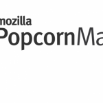 Popcorn Maker : éditeur de vidéos interactives pour le web
