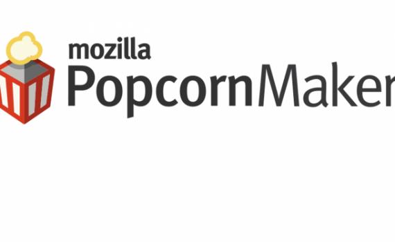 PopcornMaker_Header-664x374