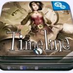 3 outils pour créer des timelines