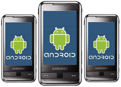 formater-smartphone-android