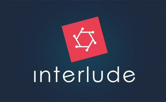 og_interlude