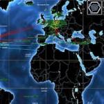 Skynet : l'algorithme à double tranchant