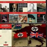 Changez le cours de l'histoire avec Uchroniques
