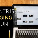 Adventr : créez vos propres vidéos interactives