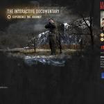 «The Defector» : risquerez-vous votre vie au nom de la liberté ?