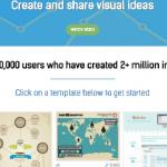 Easel.ly : l'infographie clé en main, ni plus, ni moins