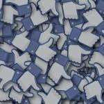 Comment Facebook influe sur nos humeurs