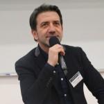Thierry Labro : le mobile, avenir du journalisme ?