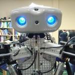 Journalistes de demain : tous robots ?