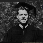 Le webdocumentaire Killing Kennedy retrace la vie de JFK