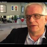 [INTERVIEW] Entretien avec Marc Mentré : réfléchir sur l'information