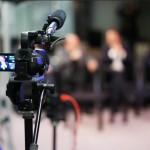 [LIVE] Comment le journalisme regarde ailleurs pour innover ?