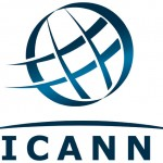 L'ICANN : une pomme de la discorde ?