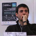 Emmanuel Marty : Les représentations du crowdfunding dans la presse