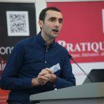 Nicolas Becquet : La rédaction numérique idéale