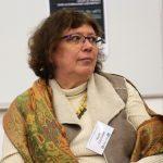Nicole Gauthier : Les étudiants en journalisme, au carrefour de deux pratiques