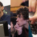 Entretiens du webjournalisme 2017 : à la recherche du « nous »