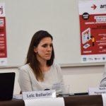 Libre, open-source, communs : des utopies concrètes pour le journalisme ?