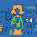 Entretiens du webjournalisme 2018: programme et inscriptions
