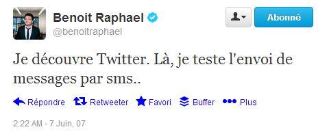 2007 juin Benoit Raphael 01