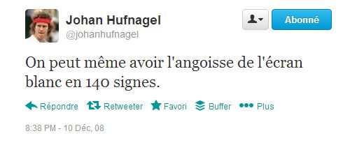 2008 déc Hufnagel