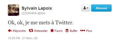 2008 mars Lapoix
